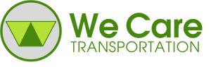 We Care Transportation