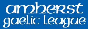 Amherst Gaelic League