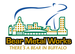 Bear Metal Works