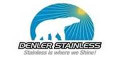 Denler Stainless