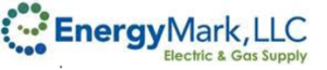 Energy Mark LLC