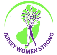 Jersey Women Strong LLC Youth Girls' Boot Camp