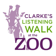 Listening Walk at the Zoo