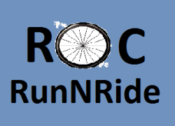 ROC RunNRide (RNR) Workout