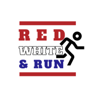 Red, White & Run 5k at Wright State