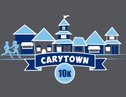 RRRC Carytown 10K