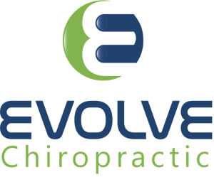 Evolve Chiropratic