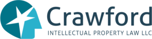 Crawford Intellectual Property Law