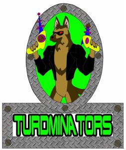 Turdminators