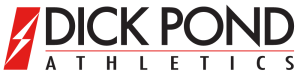 Dick Pond Athletics