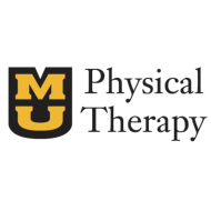 19th Annual MU Physical Therapy Run for Life 5K