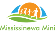 Mississinewa mini marathon /5k run