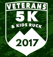 Saddleback College Veterans 5K