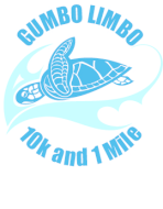 Gumbo Limbo 10K and 1-Mile