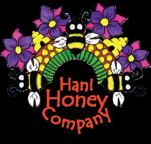 Hani-Honey