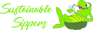Sustainable Sippers