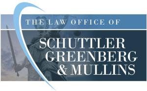 Shuttler Greenberg and Mullins