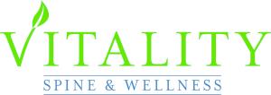 Vitality Spine & Wellness
