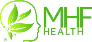 MHF Health