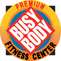 Busy Body Fitness