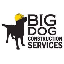 Big Dog Construction