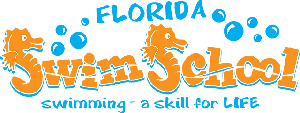 Florida Swim School