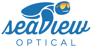 Seaview Optical