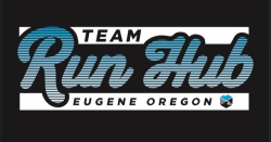 Eugene Marathon & Half Marathon Training Team