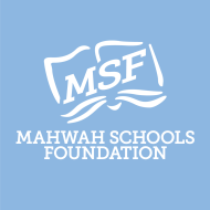 Thunderbird Run 2019: 20th Annual Mahwah Schools Foundation 5K Run, 2Mi Walk and Kids Run