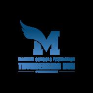 Thunderbird Run 2021: Annual Mahwah Schools Foundation 5K Run, 2Mi Walk and Kids Run