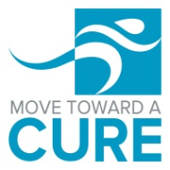 Move Toward a Cure