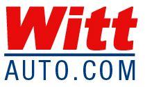 Witt Auto