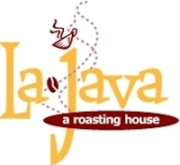 LaJava a roasting house