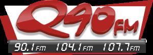 Q90FM Radio