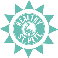 3rd Annual Healthy St. Pete, Fit City 5K & 1 Mile Fun Run/Walk