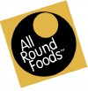 All Round Foods