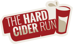 The Hard Cider Run: Virtual