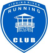 Fishing River Running Club