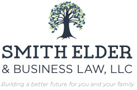Smith Elder & Business Law, LLC