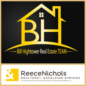 Bill Hightower Team, ReeceNichols Realtors