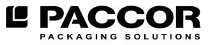 Paccor Packaging Solutions