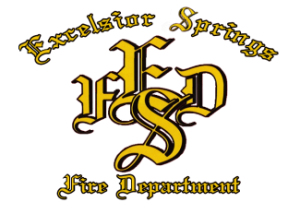 E.S. Fire Department