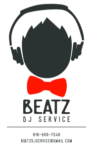 Beatz DJ Service