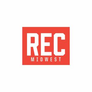 REC Midwest