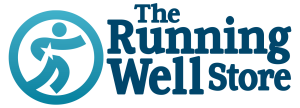 The Running Well Store