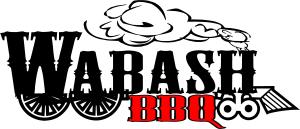 Wabash BBQ