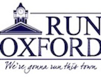 Run Oxford