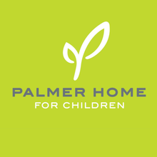 Palmer Home for Children