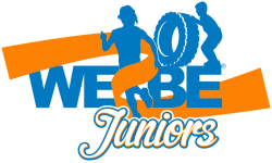 WEBE Juniors Spring Session 2020