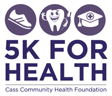 24th Annual 5K for Health